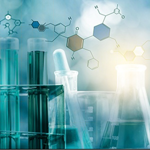 Mycoplasma Prevention Spray and Solutions