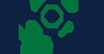 PurMabiologics  Logo