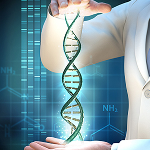 Molecular Biology Reagents